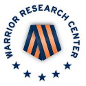 warrior research center