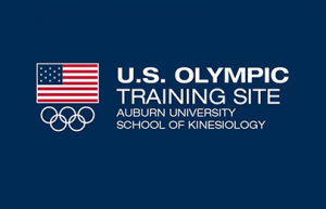 us_olympic_training_site