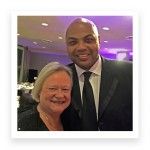 charles barkley and dean whitford