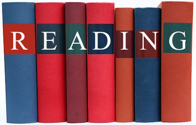 Graduate Certificate in Reading Instruction
