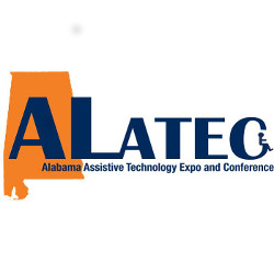 Alabama Assistive Technology Expo and Conference