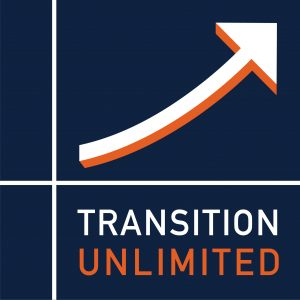 Transition Unlimited Logo