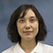 Jinhee Park, Ph.D., <br>Assistant Professor and Program Coordinator<br>1234C Haley Center<br>Auburn, AL 36849