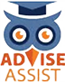 advise_assist_icon