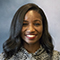 Teanna F. Moore, M.Ed., Instruction Coordinator, EAGLES