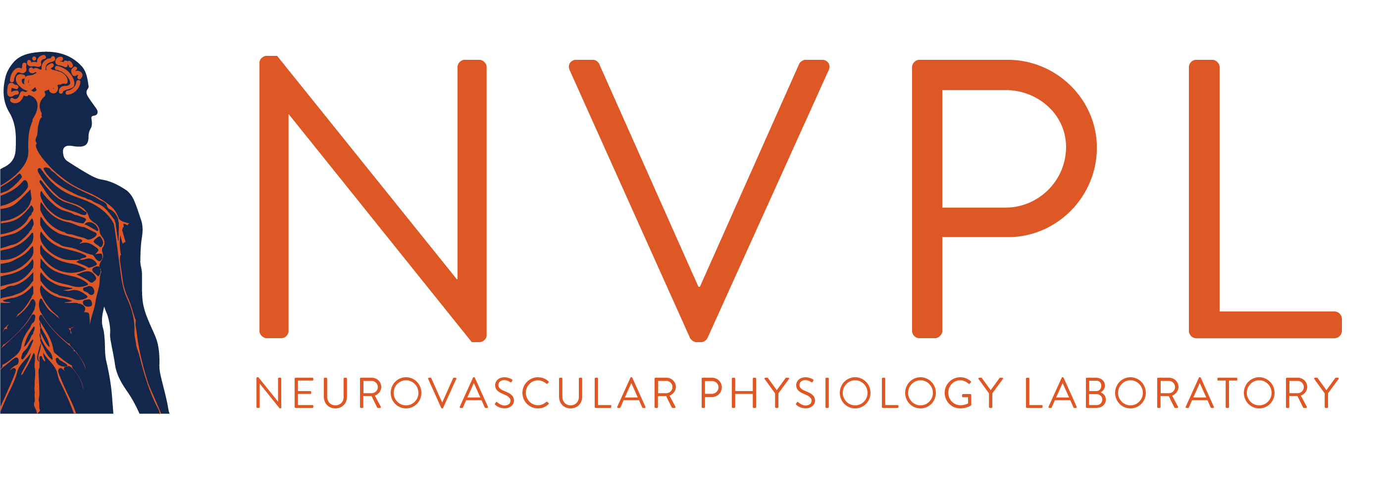 Neurovascular Physiology Laboratory  – Austin Robinson, Ph.D.