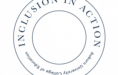 """""""Inclusion in Action 